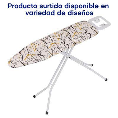 Planchador-Lux-Tatch-Diseño-Surtido-135X34X90-Cm---Sarayli