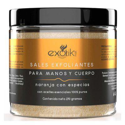 Sal-Exfoliante-200-ml---Exotik-Varios-Aromas