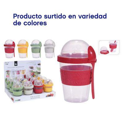 Vaso-Para-Yogurt-Colores-Surtidos