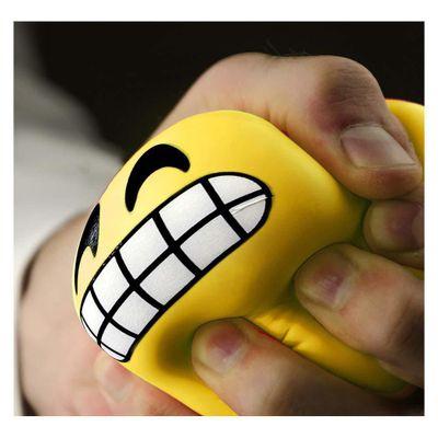 Pelota-Anti-Estres-Emoji---I2go