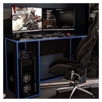 Escritorio-Gaming-Azul-Ng-120X53.5X75.5