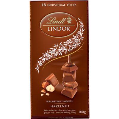 Chocolate-Con-Avellana-Con-Relleno---Lindt