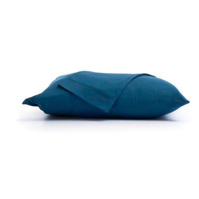 Set-De-Sobrefundas-Legion-Blue---Manhathan-Varios-Tamaños