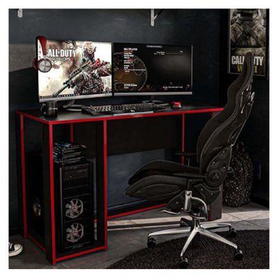 Escritorio-Gaming-Rojo-Ng-120X53.5X75.5
