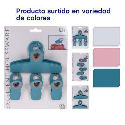Clips-Para-Bolsas-Colores-Surtidos