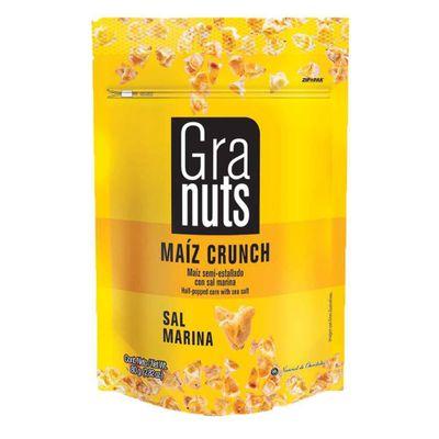 Granuts-Maiz-Crunch-Sal-Marina---Granuts