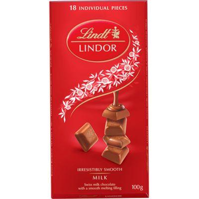 Chocolate-Con-Leche-Con-Relleno---Lindt