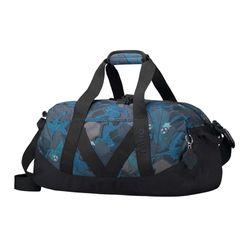 Maletin-Bungee-Color-Negro-Con-Azul---Totto
