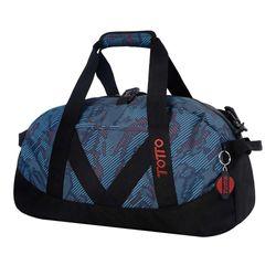Maletin-Bungee-Color-Azul-Y-Negro---Totto