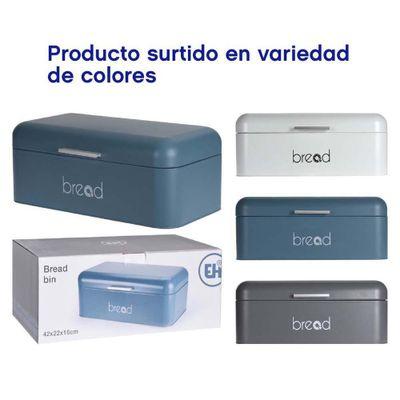 Caja-Para-Pan-Colores-Surtidos