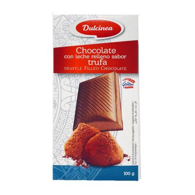 Chocolate-Dulcinea-Relleno-De-Trufa