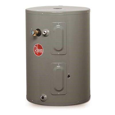 Calentador-Tanque-Electrico-30-Galones