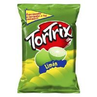 Tortrix-Limon-Cs-340G---Tortix