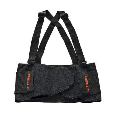 Cinturon-De-Seguridad-Mediano---Truper