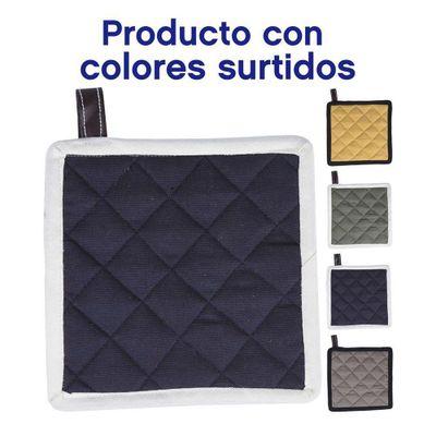 Agarrador-Varios-Colores-20X20-Cm
