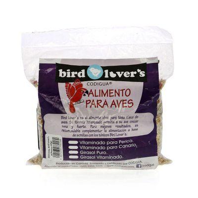 Semillas-Perica-425G---Bird-Lovers