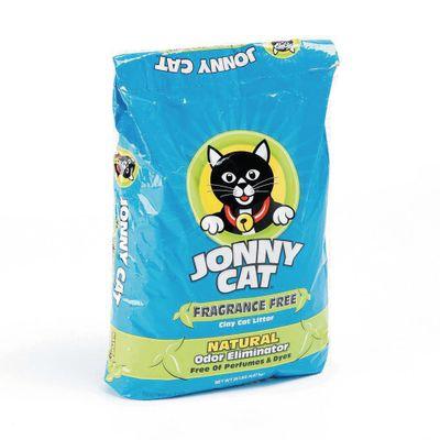 Arena-De-20-Lbs-Sin-Olor---Jonny-Cat