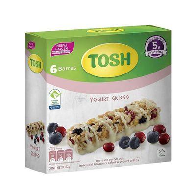 Barra-Tosh-Yogurt-Proteina-27G---Tosh