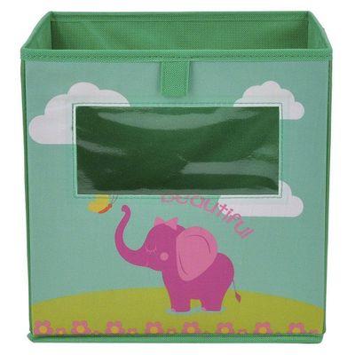 Caja-Organizadora-Elefante