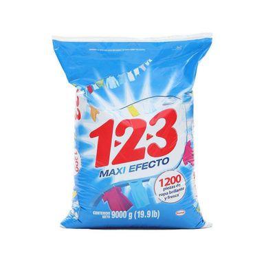 Detergente-Maxi-Efecto-9-Kilos-Azul---123
