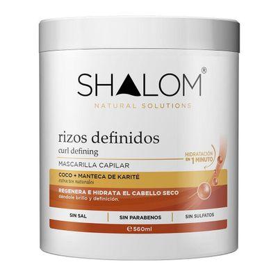 Tratamiento-Rizos-Coco---Karite-560G---Shalom
