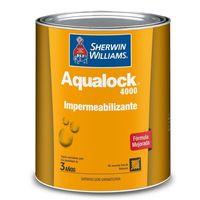 Aqualock-Imper-4000-1-Gal-Verde---Sherwin-Williams