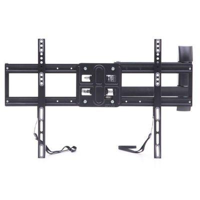 Soporte-Con-Movimiento-Para-Tv-32-Plg---60-Plg---Ross