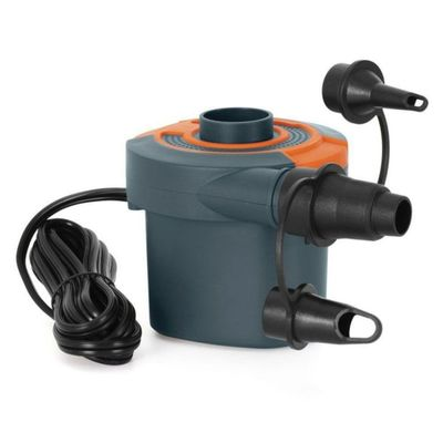 -Infladro-Electrico-Ac--62140