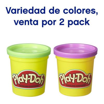 Play-Doh---2-Pack