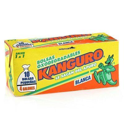 Bolsa-De-Basura-Pequeña---Kanguro