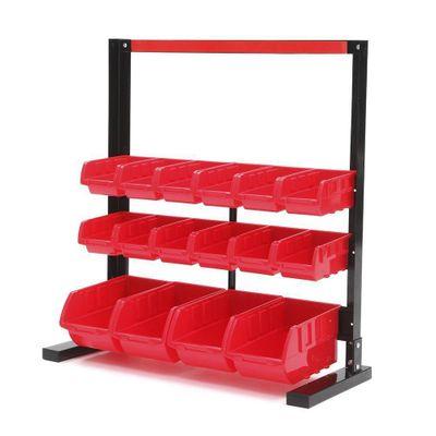 Rack-Organizador-De-16-Bins---Ace