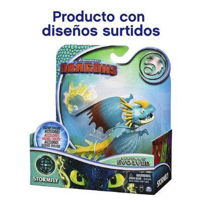 Dragones-Rescue-Riders-Basico-X1-Surtido