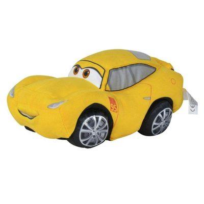 Disney-Cars-3-Peluche-Cruz-Ramirez