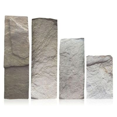 Piedra-Decorativa-Macizo-Gris