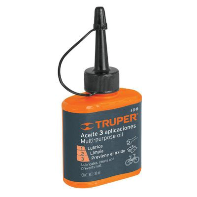 Aceite-Multiproposito-Liquido---Truper-Varias-Capacidades