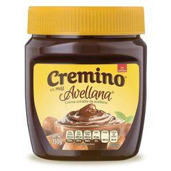 Crema-De-Avellana-Cremino-350G---Cremino