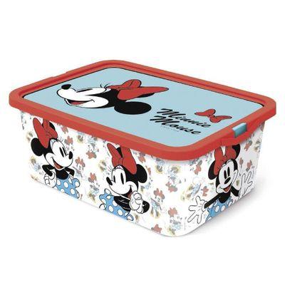 Caja-Click-13-L-Minnie