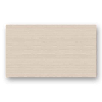 Azulejo-Candy-Beige-25X43-1.5M2---Samboro