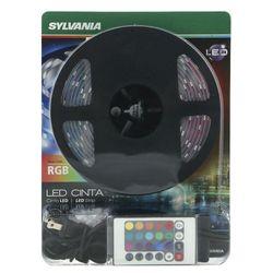 Manguera-Led-RGB-5W-5-Metros---Sylvania