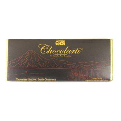 Chocolate-Oscuro-De-45Grs.