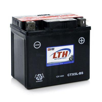 Bateria-De-Moto-Ct5L-Bs-Lth