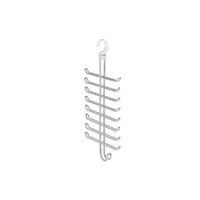 Gancho-Tru-Vertical---Interdesign