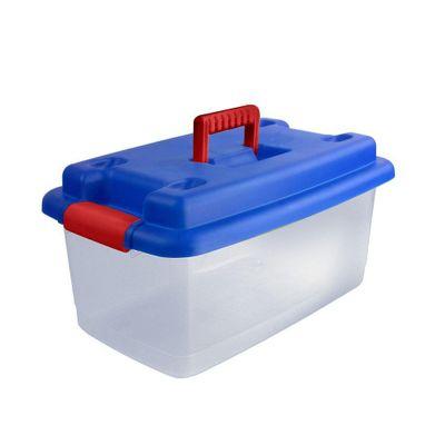 Caja-Click-20-Lts-Azul---Guateplast