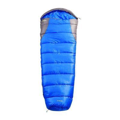 Sleeping-Bag-Azul-Stream-Nat-Geo---National-Geographic