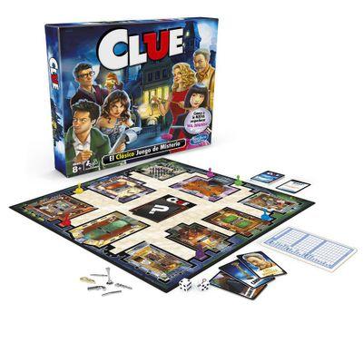 Juego-Clue-Clasico---Hasbro-Gaming