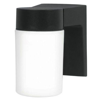 Farol-Pared-Negro-Tipo-Vaso-1Xe26