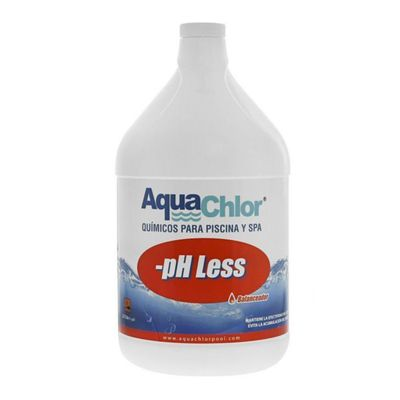 Balanceador---Liquido-1-Gal--Ph-Less
