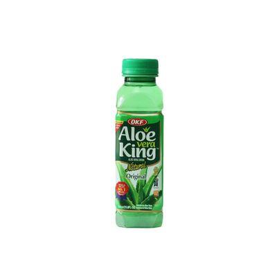 Aloe-Vera-King-Original-350Ml---Okf