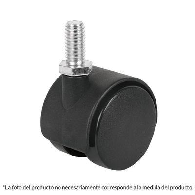 Rodo-2-In-40-Kg-Giratorio-Con-Espiga---Fiero