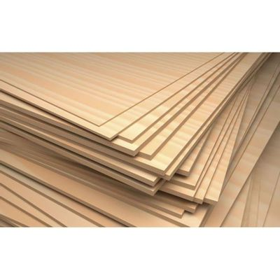Plywood-4-X8--3-16